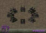 dm_tyrant_thumb.png