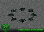 ph_wraith_thumb.png